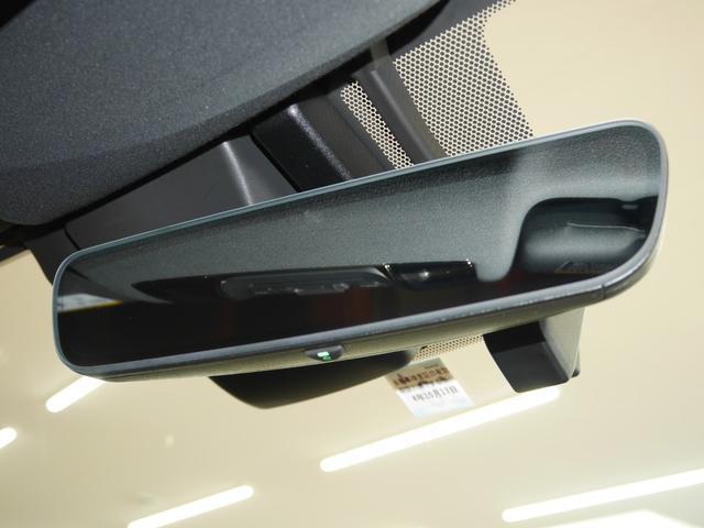 LC500h Lパッケージ 21インチアルミ 純正ドラレコ 寒冷地仕様 CPO認定中古車(39枚目)