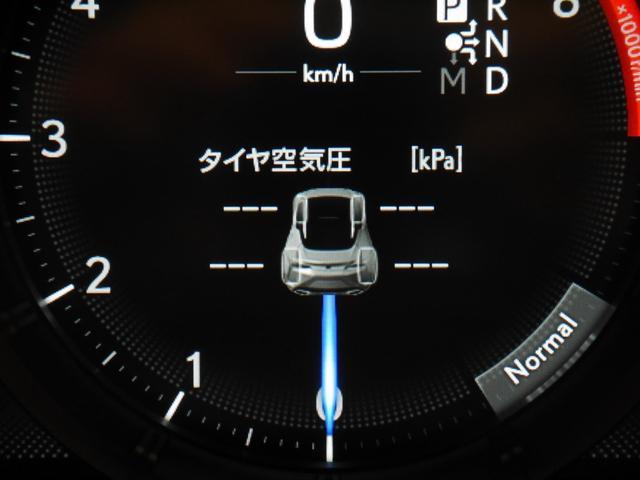 LC500h Lパッケージ 21インチアルミ 純正ドラレコ 寒冷地仕様 CPO認定中古車(40枚目)