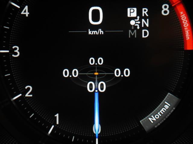 LC500h Lパッケージ 21インチアルミ 純正ドラレコ 寒冷地仕様 CPO認定中古車(41枚目)