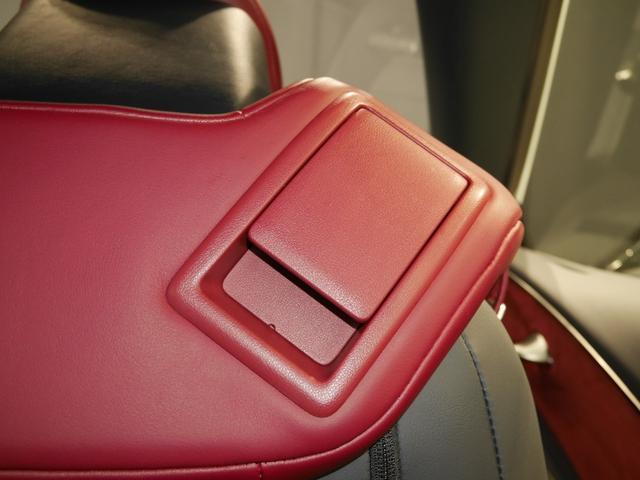 LC500h Lパッケージ 21インチアルミ 純正ドラレコ 寒冷地仕様 CPO認定中古車(49枚目)