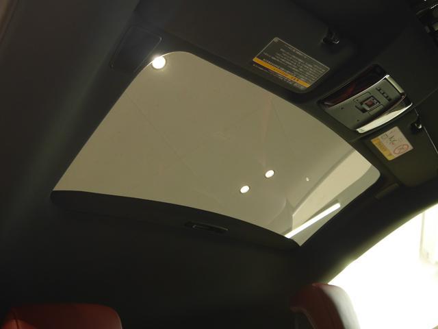 LC500h Lパッケージ 21インチアルミ 純正ドラレコ 寒冷地仕様 CPO認定中古車(53枚目)