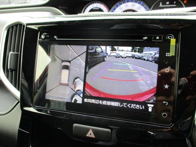 スズキ ソリオバンディット ハイブリッドMV バンディットHYB MVDカメラBK4WD