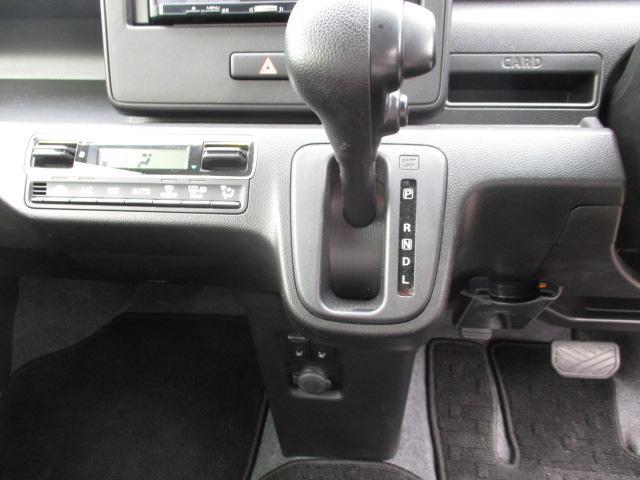 スズキ ワゴンR ハイブリッドFZ 4WD ナビ スマートキー 寒冷地仕様