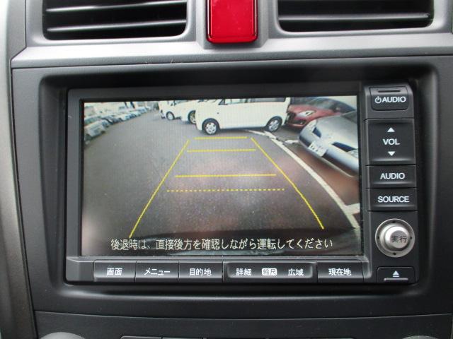 ZX HDDナビアルカンターラスタイル 4WD 1オーナー(6枚目)