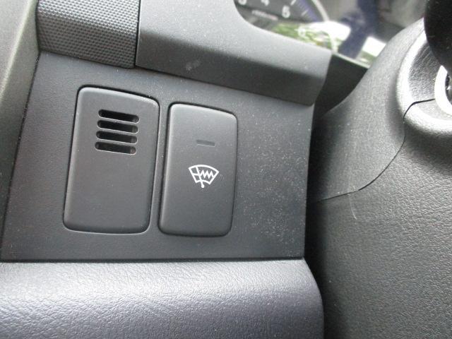 ZX HDDナビアルカンターラスタイル 4WD 1オーナー(9枚目)