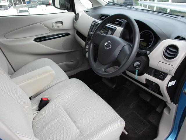 S 4WD 1オーナー アイドリングストップ シートヒーター(8枚目)