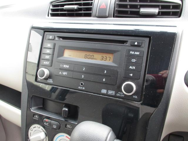S 4WD 1オーナー アイドリングストップ シートヒーター(12枚目)