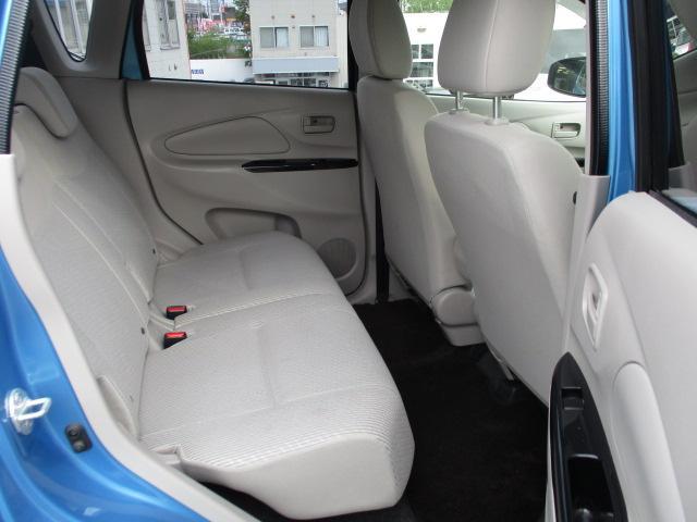 S 4WD 1オーナー アイドリングストップ シートヒーター(14枚目)