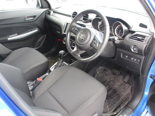 XGリミテッド 4WD レーダーブレーキ プッシュスタート(8枚目)