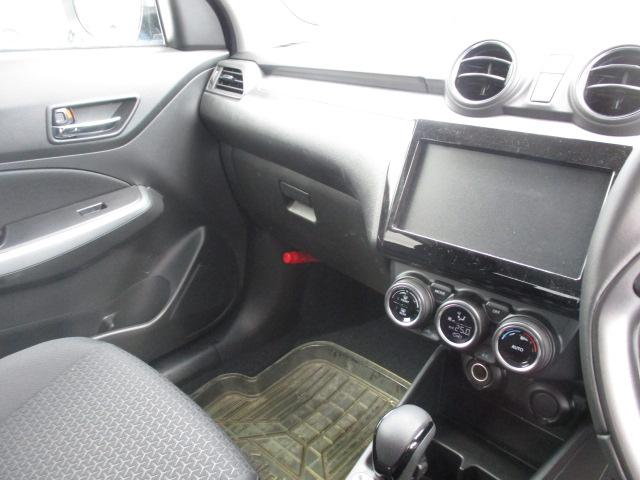 XGリミテッド 4WD レーダーブレーキ プッシュスタート(11枚目)