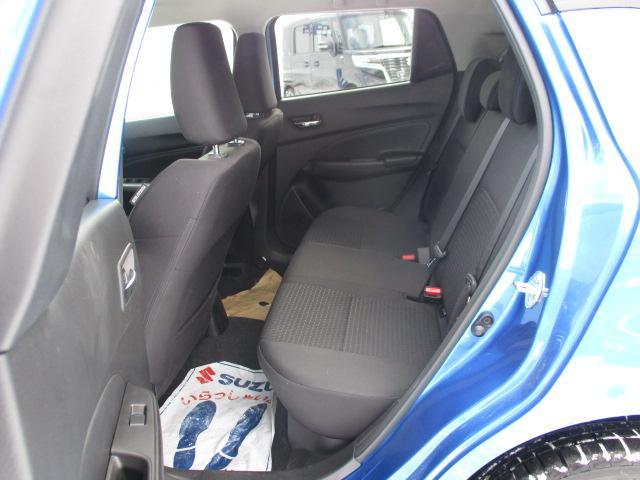 XGリミテッド 4WD レーダーブレーキ プッシュスタート(15枚目)