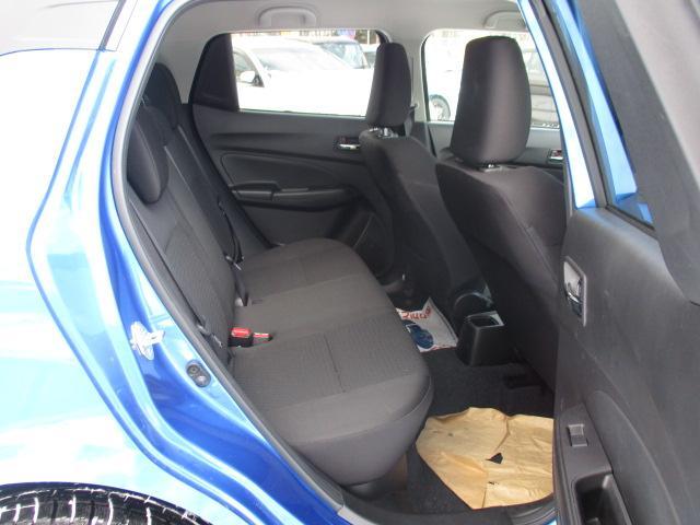 XGリミテッド 4WD レーダーブレーキ プッシュスタート(16枚目)