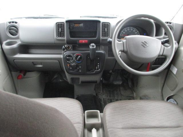 PA 4WD(11枚目)