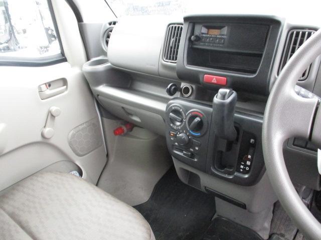 PA 4WD(15枚目)