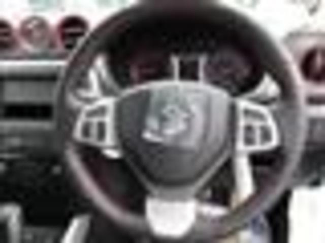 1.4ターボ 4WD デュアルセンサーブレーキ LEDライト(10枚目)