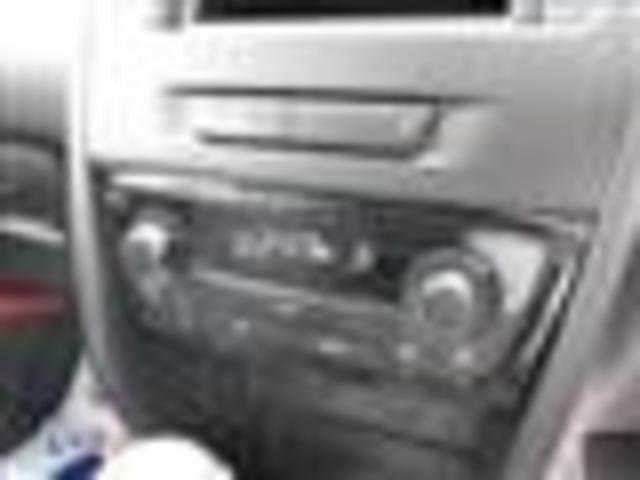 1.4ターボ 4WD デュアルセンサーブレーキ LEDライト(11枚目)