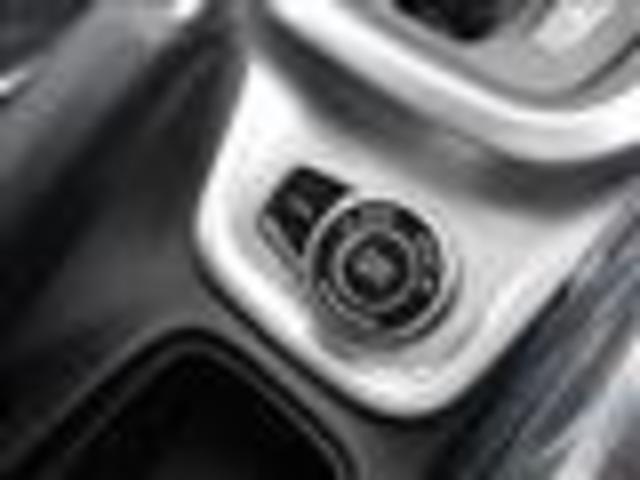 1.4ターボ 4WD デュアルセンサーブレーキ LEDライト(13枚目)