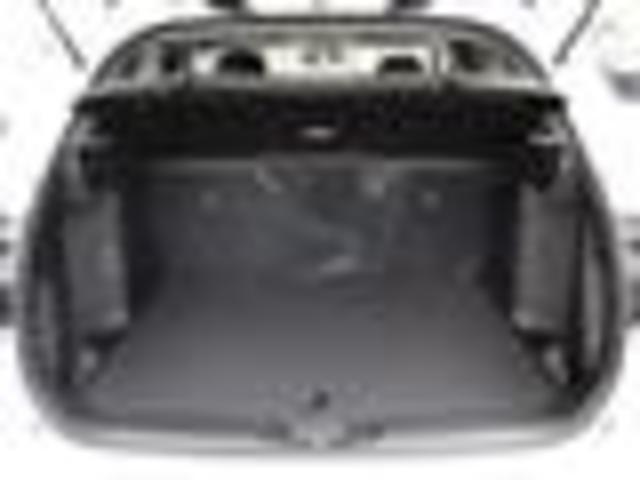 1.4ターボ 4WD デュアルセンサーブレーキ LEDライト(15枚目)
