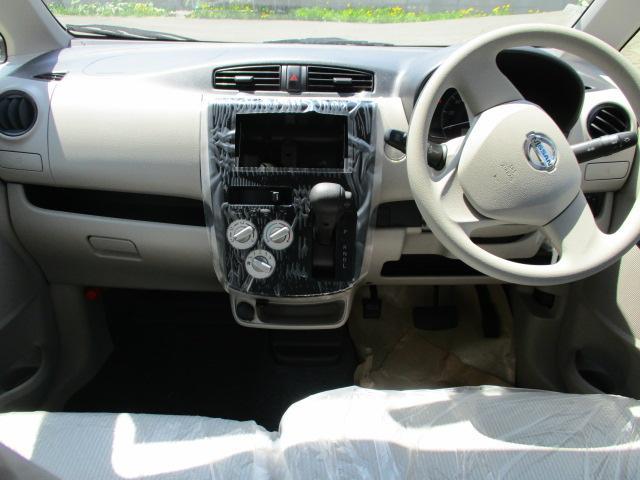 S エマージェンシーブレーキ・レス 4WD(10枚目)