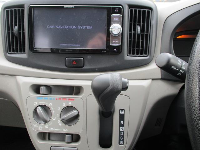 中古車選びでの悩むのはお車の状態。弊社展示車両は全車、外部委託での車両鑑定を実施降ります。安心してお選び下さい。