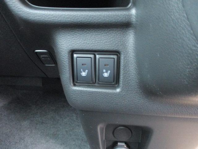 ハイブリッドXZ 4WD デュアルセンサーブレーキS Pスラ(13枚目)