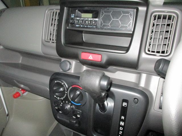 PC 4WD ハイルーフ(12枚目)