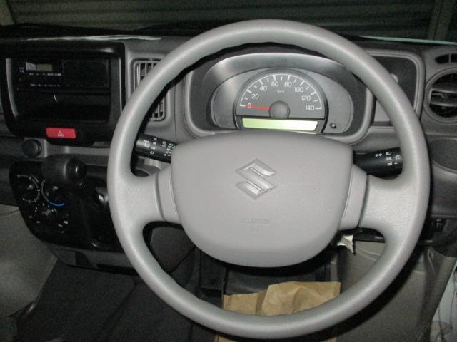 PC 4WD ハイルーフ(15枚目)