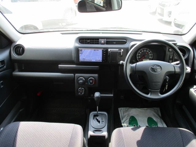 GL 4WD ナビ ETC 夏冬タイヤ キーレス パワーウインドウ 同色ミラー・ドアノブ 電格ミラー(3枚目)