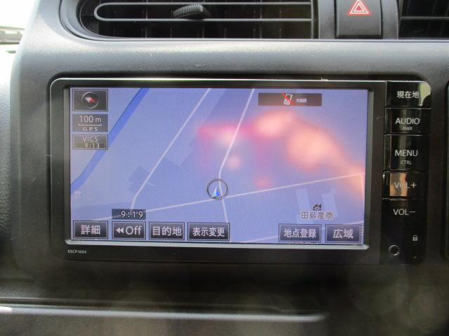 GL 4WD ナビ ETC 夏冬タイヤ キーレス パワーウインドウ 同色ミラー・ドアノブ 電格ミラー(4枚目)