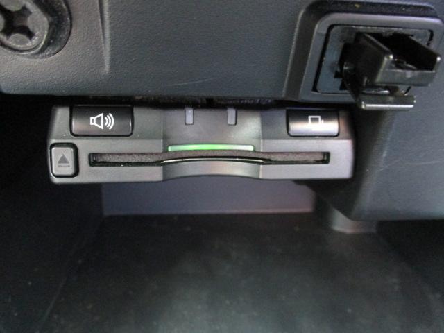 GL 4WD ナビ ETC 夏冬タイヤ キーレス パワーウインドウ 同色ミラー・ドアノブ 電格ミラー(5枚目)