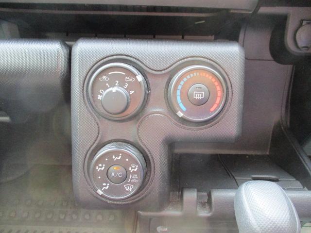GL 4WD ナビ ETC 夏冬タイヤ キーレス パワーウインドウ 同色ミラー・ドアノブ 電格ミラー(7枚目)