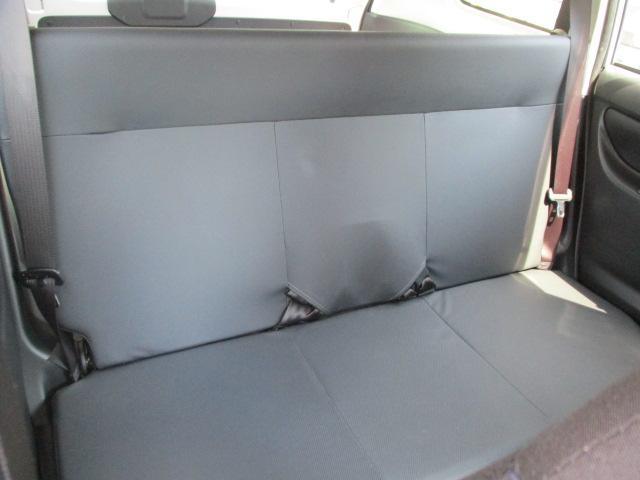 GL 4WD ナビ ETC 夏冬タイヤ キーレス パワーウインドウ 同色ミラー・ドアノブ 電格ミラー(10枚目)