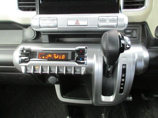 ハイブリッドMZ セーフティサポート ワンオーナー ナビTV バックカメラ エンジンスターター ETC スマートキー LEDライト メーカー保証(5枚目)