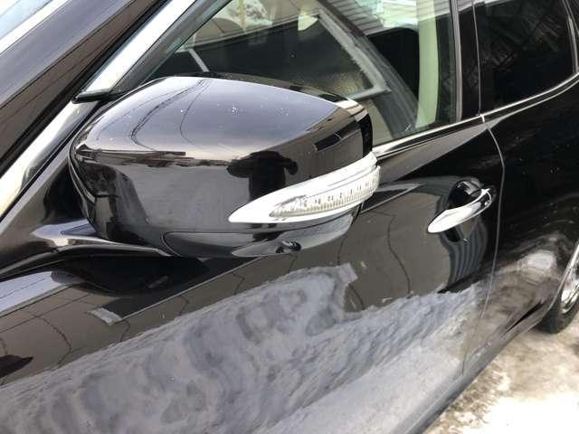 是非、現車をご確認下さい!