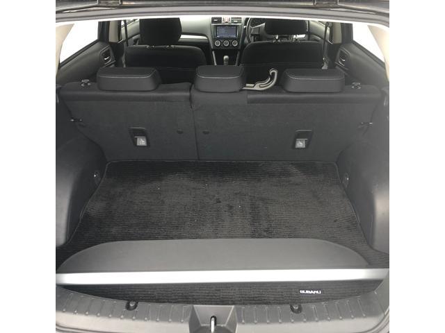 「スバル」「インプレッサ」「コンパクトカー」「北海道」の中古車12