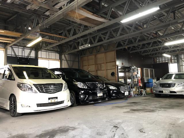「スバル」「インプレッサ」「コンパクトカー」「北海道」の中古車19