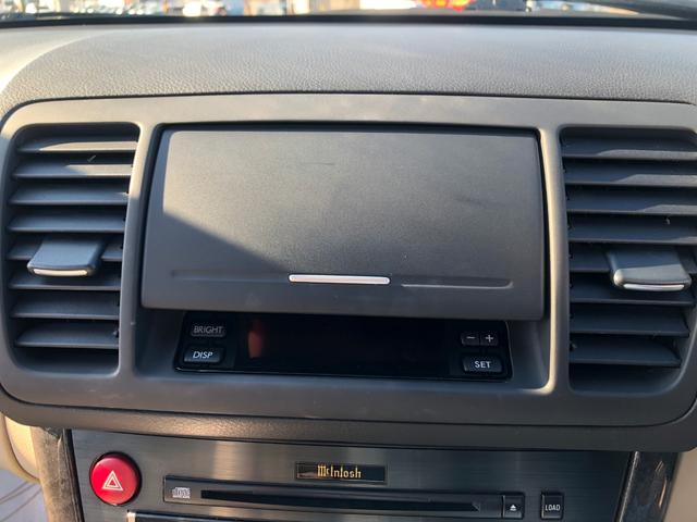 2.0GT 50thアニバーサリー 4WD Pシート(16枚目)