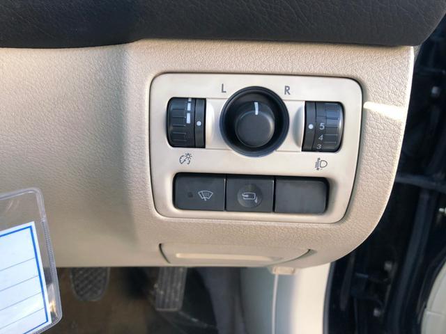 2.0GT 50thアニバーサリー 4WD Pシート(20枚目)