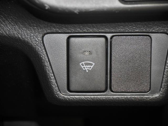 1.5G エアロツアラー W×B 4WD(13枚目)