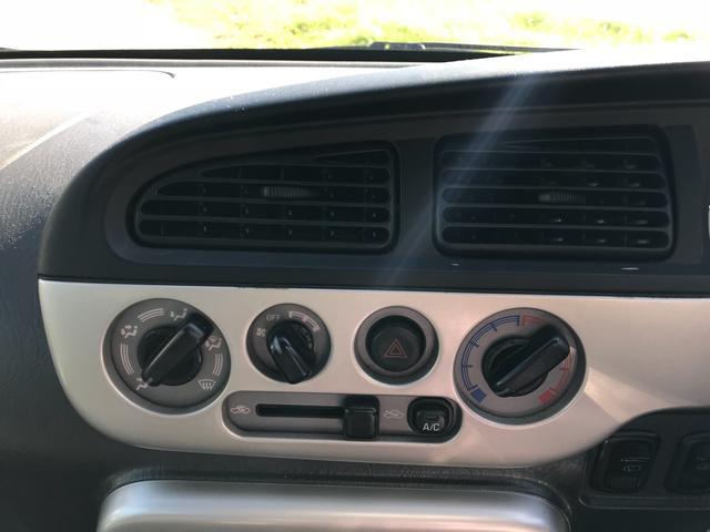 ダイハツ ミラジーノ 660 ミニライトスペシャル メモリアルエディション 4WD