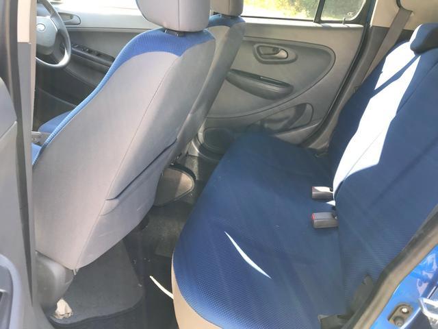 660 タイプS S 4WD インパネCVT(10枚目)