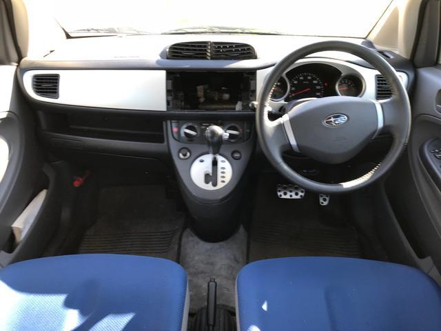 660 タイプS S 4WD インパネCVT(13枚目)