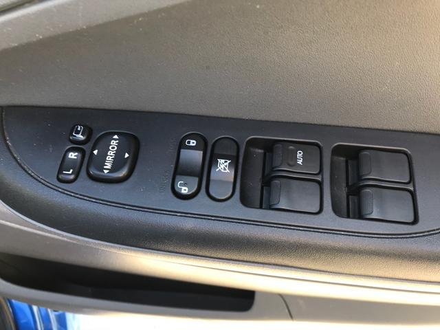 660 タイプS S 4WD インパネCVT(14枚目)