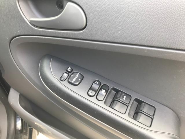 S・4WD・フルセグ・エンスタ・スーパーチャージャー(16枚目)