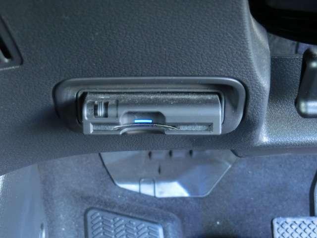 ホンダ ヴェゼル ハイブリッドX・Lパッケージ 4WD 社外ナビ・フルセグ