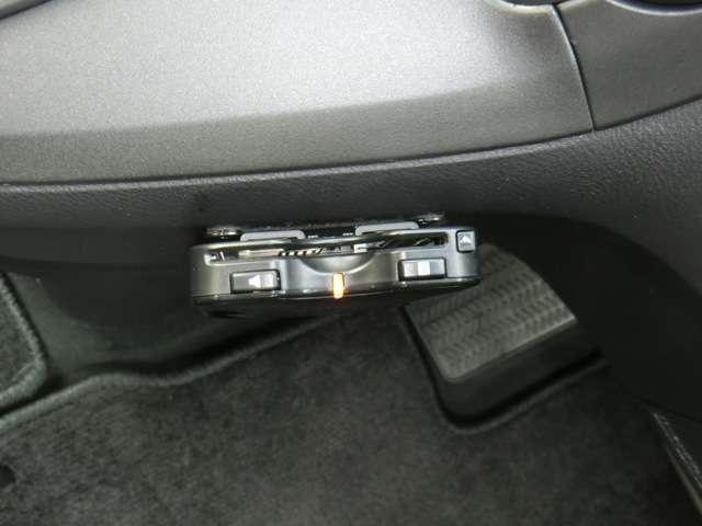ZX リアカメラ・CD・HID・フォグライト(9枚目)