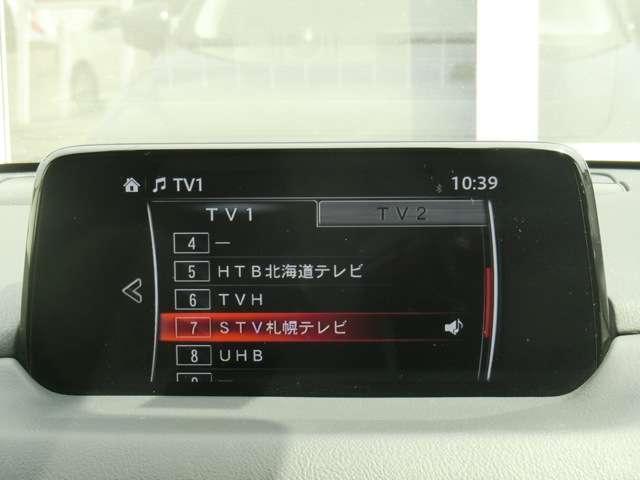 2.2 XD プロアクティブ ディーゼルターボ 4WD 純正(9枚目)