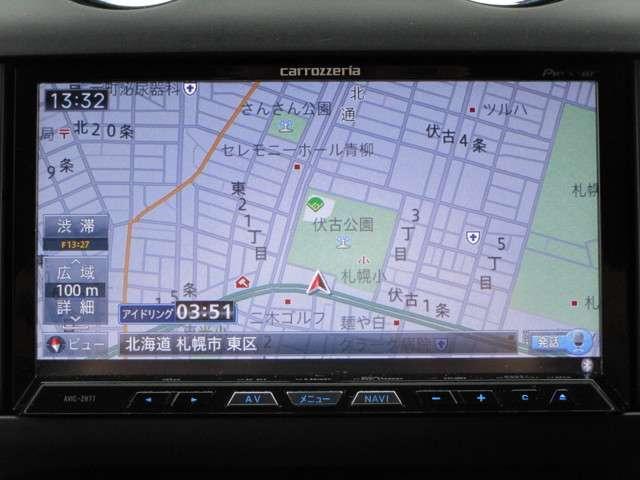 「その他」「ジープコンパス」「SUV・クロカン」「北海道」の中古車8