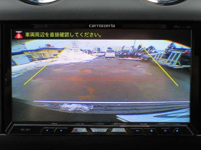 「その他」「ジープコンパス」「SUV・クロカン」「北海道」の中古車10