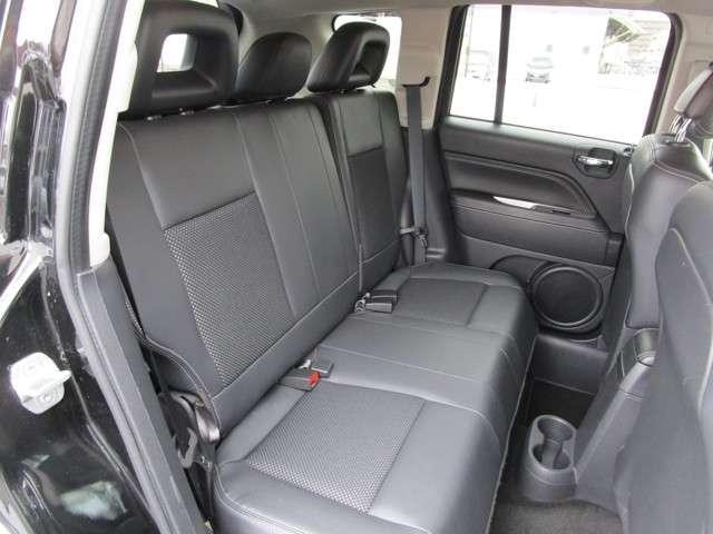 「その他」「ジープコンパス」「SUV・クロカン」「北海道」の中古車17